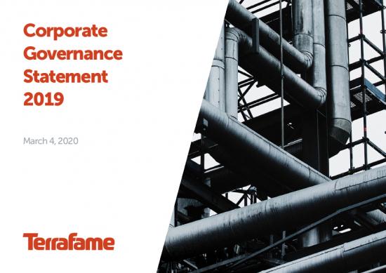 terrafame_corporate_governance_statement_2019.pdf