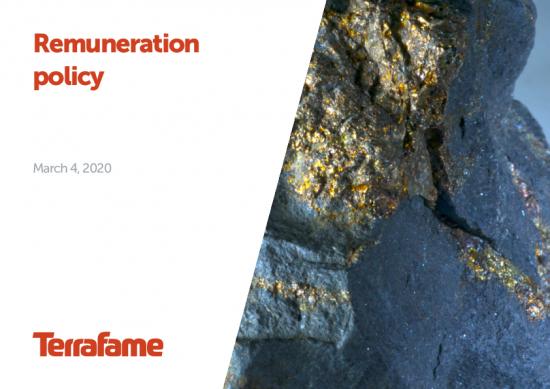 terrafame_remuneration_policy.pdf