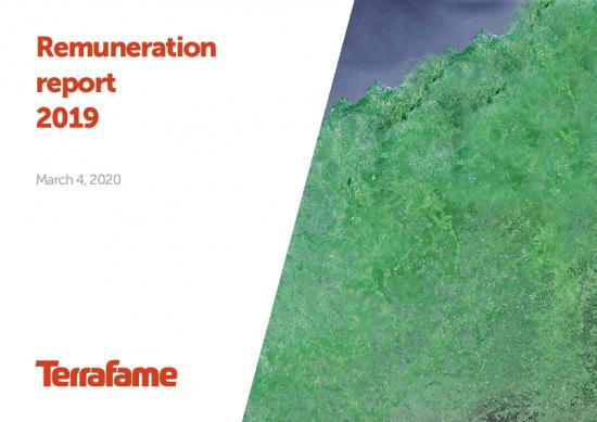 terrafame_renumeration_report_2019.pdf