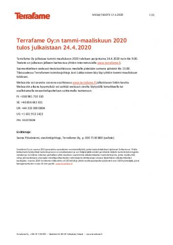 terrafame-oyn-tammi-maaliskuun-2020-tulos-julkaistaan-24.4.2020.pdf