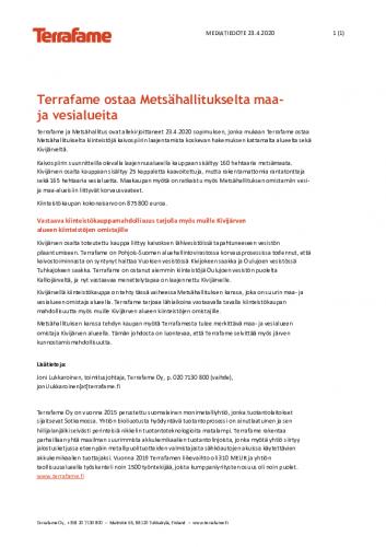 terrafame-ostaa-metsahallitukselta-maa-ja-vesialueita.pdf