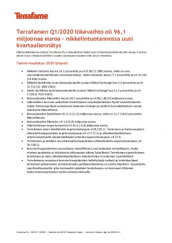 terrafame-q12020-mediatiedote.pdf