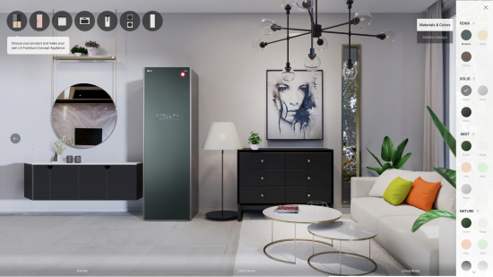 lg-furniture-concept-appliances-at-ces-2021-04.jpg