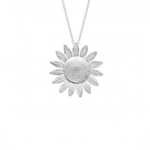 s3926-onneli-ja-anneli-ysta-cc-88vyys-koru-kukka-m-tammi-jewellery-finnishd-design-shop-verkkokauppa-koru.jpg