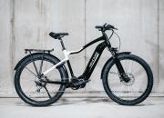 Helkama vauhdittaa sähköpyörien myyntiä e-Bike Expertti -konseptilla