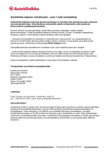autoklinikka_laajentuminen_syksy2019_tiedote.pdf