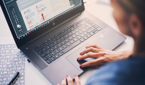 Puume Oy tuo Suomeen digitaalisen asiakasvirtatutkimuksen – Liiketilan optimointi kasvattaa myyntiä ja asiakastyytyväisyyttä merkittävästi