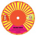 vinyl-sticker-rgb.jpg