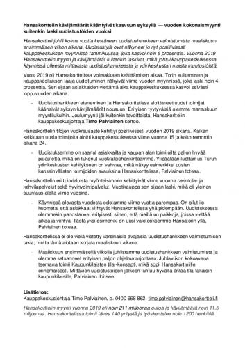 hansakortteli_tulostiedote_2019.pdf