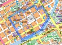 kartta_tutkimusalue.jpg