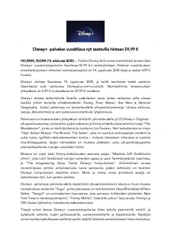 disney-ennakomyyntitiedote-130820.pdf