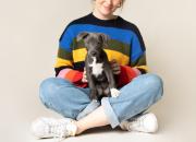 Näin valmennat lemmikkisi yksinoloon ilman eroahdistusta – Ajoissa ja rauhassa, kehottaa eläinlääkäri