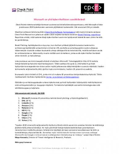 brandivaarennosraportti_checkpoint_q420.pdf