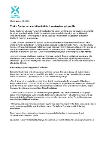 mediatiedote-31.3.2021.pdf