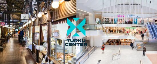 turku-center.png