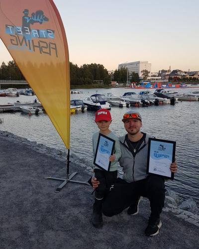 oulun-street-fishing-voittajat-2020.jpg