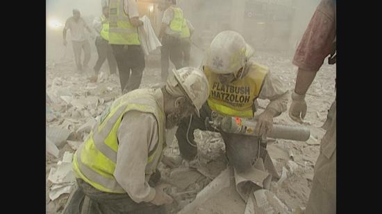 ep103_collapse_911onedayinamerica_lr_6.jpg