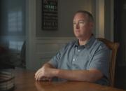 National Geographic -TV-kanavan uusi ravisuttava dokumenttisarja avaa WTC-iskut uudesta näkökulmasta