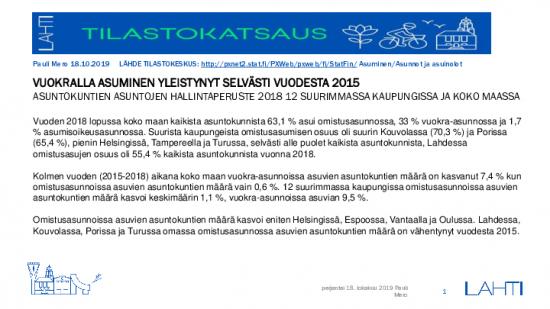asuntokuntien_asuntojen_hallintaperuste_12-suurinta-kaupunkia.pdf