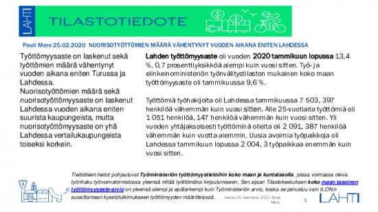 tyottomyys-tammikuu-2020-12-suurinta-kaupunkia.pdf