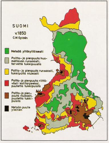 finlands-forest-map-in-1850.jpg