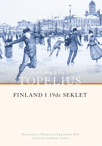 finland-i-19de-seklet.-bokomslag.jpg