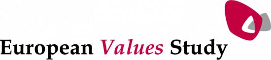 evs-european-values-study-logo-web.png