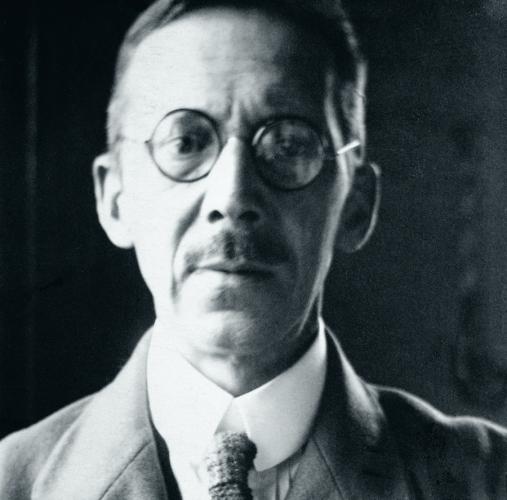 fadern-oswald-parland-1927.-okand-fotograf.-svenska-litteratursallskapet-i-finland-henry-parlands-arkiv.jpg