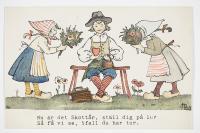 4.-skottdagskort-1920-talet.-svenska-litteratursallskapet.-ovriga.jpg