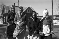 5.-pasktroll-1971.-svenska-litteratursallskapet.-ovriga.jpg