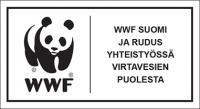 wwf-rudus-virtavesi-yhteistyo-cc-88hanke_vaaka.jpg
