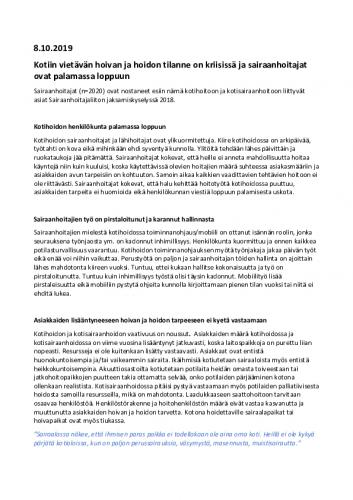 kotihoito-ja-kotisairaanhoito-jaksamiskysely-2018-avoin-kysymys_8.10.19.pdf