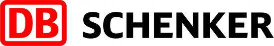 logo-db-schenker-jpeg-data.jpg