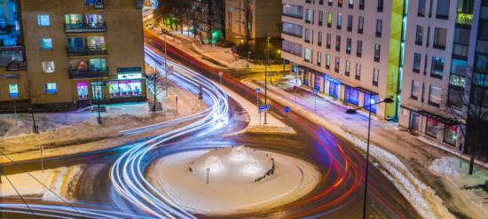 jesse-kainulainen_liikenneympyra-780x350.jpg
