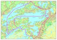 kartta-koko-tbe-riskialue_lohja-2020.jpg