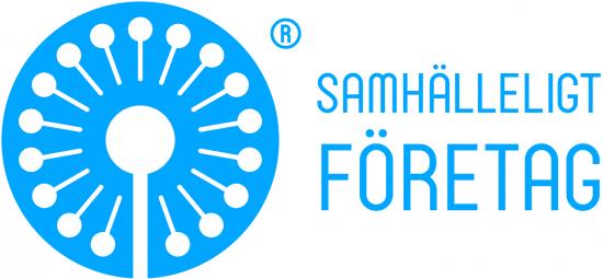 y-merkki_-logo-a_ruotsi_sininen-01.jpg