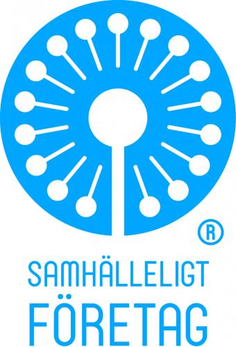 y-merkki_-logo-b_ruotsi_sininen-01.jpg