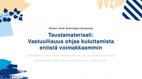 tutkimustiivistelma_vastuullisuus_ohjaa_kuluttamista_entista_voimakkaammin_27062019.pdf