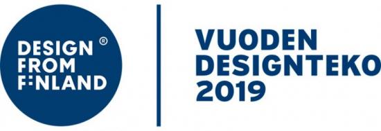 dff-vuoden-designteko-tunnus-2019-sininen-768x265.jpg