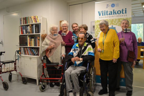 viitakodit-liputtaa-suomalaisen-tyon-puolesta.jpg