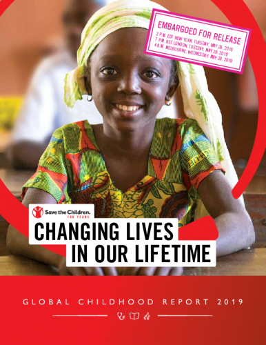 global-childhood-report-2019-embargo-28.5.-klo-21.pdf