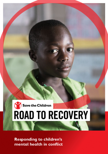 road-to-recovery-responding-to-childrens-mental-health-in-conflict-embargo-21.9.2019-2100.pdf