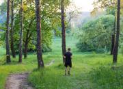 Viisi vinkkiä kesäliikuntaan – Kokeile uutta ja nauti luontoliikunnasta