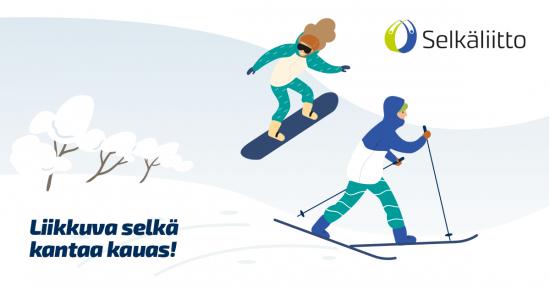 liikkuva-selka-kantaa-kauas_talviurheilu.png