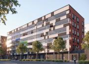 NREP rakennuttaa yhteensä kymmenen kerrostaloa Suomen kasvukeskuksiin