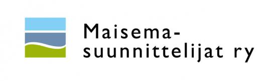 mas_logo-1.jpg