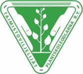 tvy-logo.png