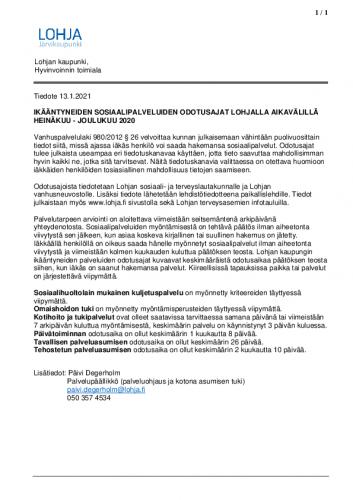 odotusajat-heinakuu-joulukuu-2020.pdf