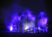 Jaguar toi sähköauton valokeilaan Helsingissä