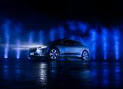 Jaguarin Helsingissä kuvattu mainosvideo leviää maailmalle